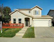 2671  Southcreek Drive, Lincoln image