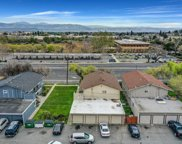 5747 Almaden Rd, San Jose image