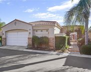5624 Queen Palms Drive, Riverside image