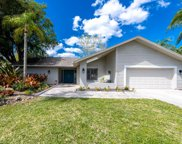 1534 Beechwood  Trail, Fort Myers image