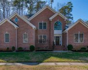 929 Country Club Boulevard, South Chesapeake image