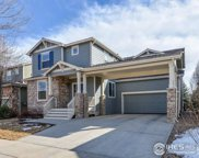 3833 Full Moon Dr, Fort Collins image