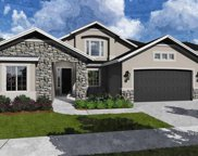 1388 Glen Aspen Ave, Star image