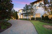 9011 Mayfair Pointe Drive, Orlando image
