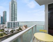 601 Ne 27th Street Unit #1201, Miami image