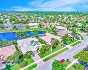 20107 Ocean Key Drive, Boca Raton image