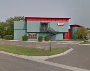 2801 Snelling Avenue N, Roseville image