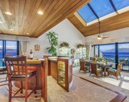 4299 Lower Honoapiilani Unit 281, Lahaina image