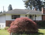 2134 W 53rd Avenue, Vancouver image