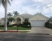 13755 Bald Cypress  Circle, Fort Myers image