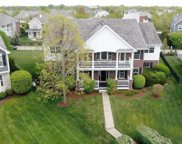 1699 Constitution Drive, Glenview image