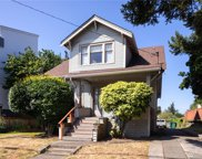 6547 24th Ave NW, Seattle image