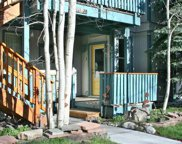 28 Whiterock, Crested Butte image