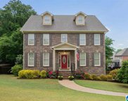 5308 Hickory Trace, Hoover image