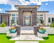 6039 E Mountain View Road, Paradise Valley image