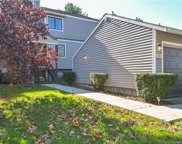 1703 Mill Pond  Drive Unit 1703, South Windsor image