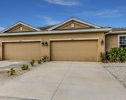 14625 Abaco Lakes Dr Unit 050031, Fort Myers image