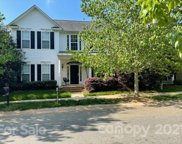15515 Troubadour  Lane, Huntersville image