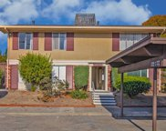 300 Stony Point Road Unit 179, Santa Rosa image
