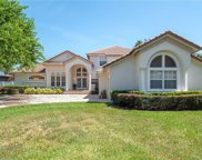 7684 Apple Tree Circle, Orlando image
