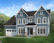 8601 Forest St, Annandale image