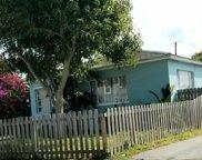 532 33rd Street, West Palm Beach image