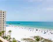 11 Baymont Street Unit 1005, Clearwater image
