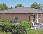 706 Andalusia  Boulevard, Cape Coral image