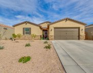 1264 W Blue Ridge Drive, San Tan Valley image