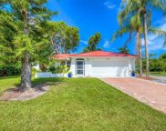 27840 Michigan St, Bonita Springs image