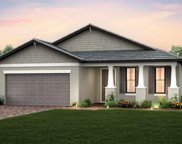 17235 Hadlow Place, Fort Myers image