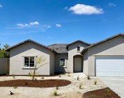 4005 Costa Del Sol, Bakersfield image