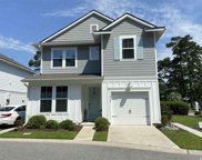4745 Seclusion Ln., Myrtle Beach image