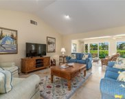 2109 NW Greenbriar Lane, Palm City image