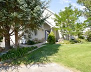 245 S Mountain Road Rd E, Fruit Heights image