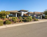 109  Deep Springs Court, Lincoln image