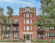 2300 W Wabansia Avenue Unit #131, Chicago image