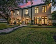 5482 Fieldwood Drive, Houston image