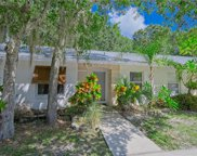 642 N Jefferson Avenue Unit 13, Sarasota image