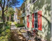 3308 W Wyoming Circle, Tampa image