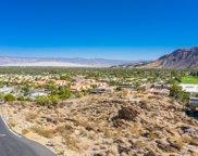 205 Ridge Mountain Drive, Palm Springs image