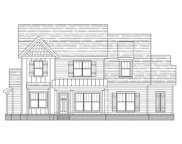 440 Dragonfly Ct #8, Franklin image