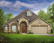 3406 Windsong Court, Melissa image