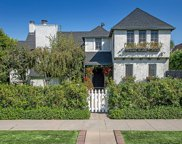 840 S Cloverdale Ave, Los Angeles image