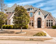 840 Summerfield, Prosper image