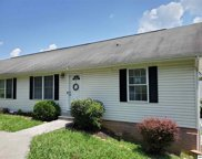 2904 Boyds Creek Hwy Apt 3, Sevierville image