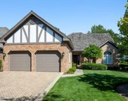66 Berkshire Court, Burr Ridge image
