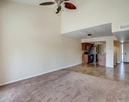 11048 N 28th Drive Unit #346, Phoenix image