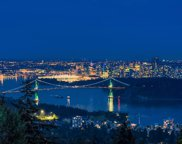 2582 Westhill Close, West Vancouver image