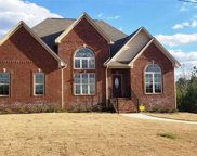 85 Americana Dr, Odenville image
